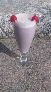helens smoothie
